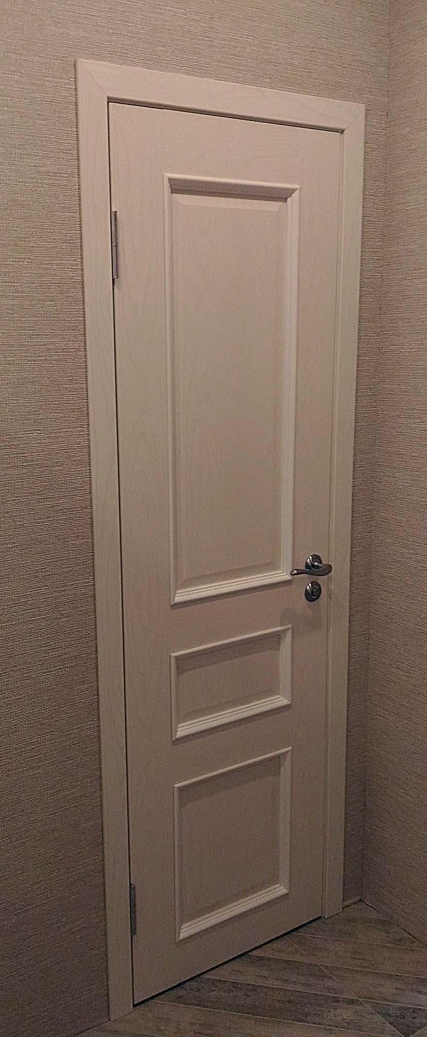 дверь Сергиев-Посад
